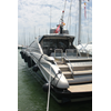 Riva 68 ego will be equipped with H2OBoatCareXP1