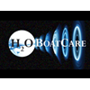 H2OBoatCare THE movie