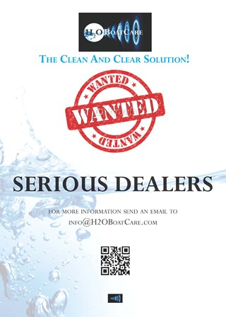Wanted Dealers